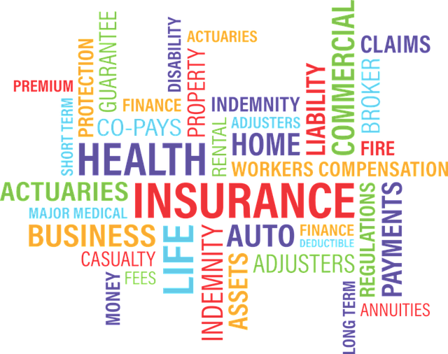 Insurance Tenders Experience