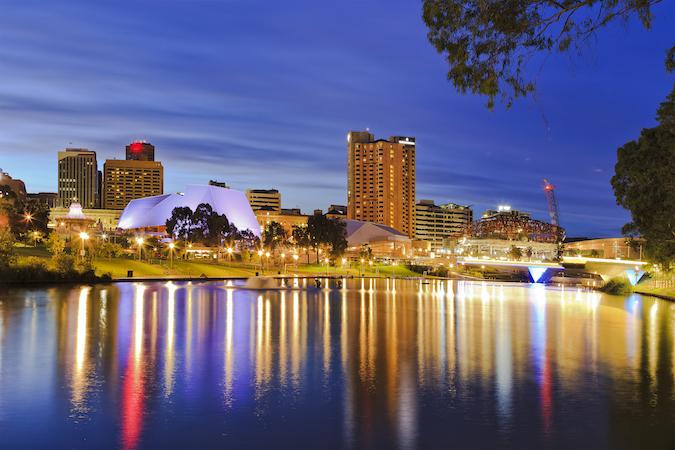Bid and Tender Writers Adelaide - Win South Australian Tenders