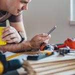 ConstructionTendersExpertProposals