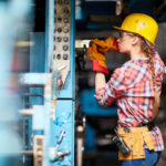 Electrical Tenders Expert Proposals