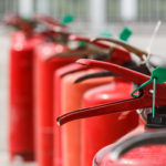 Fire Safety Tenders Expert Proposals