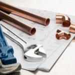 Plumbing Tenders Expert proposals