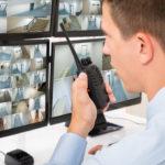 Security Tenders Expert Proposals