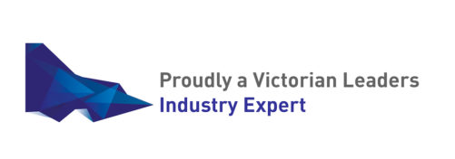 VicLeaders Industry Expert