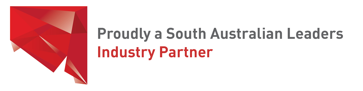 SA Leaders Industry Partner